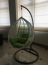 Мик кресло-яйцо подвесное N-840
