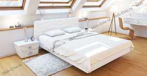 Милана МН-119 спальня