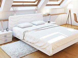 Милана МН-119 спальня глянец