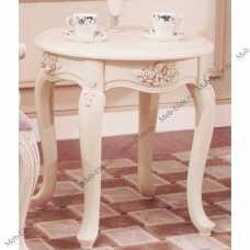 Милано стол чайный арт. MK-1819-IV