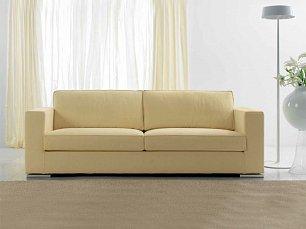 Галерея диван 2 местный GM 20