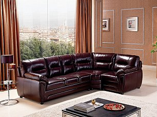 Номес С2003 диван-кровать угловой