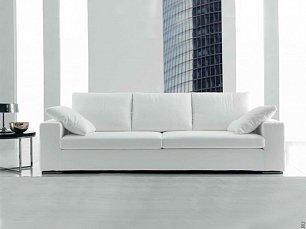 Галерея диван 3 местный GM 21