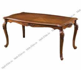 Карпентер 230-1 стол обеденный  прямоугольный 180х95
