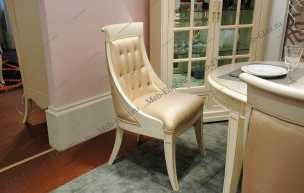 Адалия (Adalia) стул 720