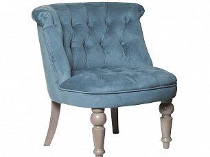 Гарда кресло (без колес) PJC742-2313