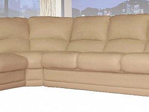 Ромео диван-кровать угловой