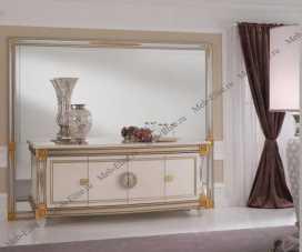 Либерти зеркало пристенное арт 240