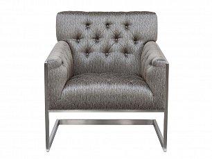 Гарда кресло (ткань) ZW-662N