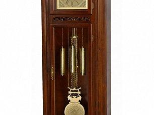 """Напольные часы """"Мудрость веков"""" COLUMBUS CL-9200M"""