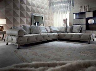 Галерея диван угловой GM 37
