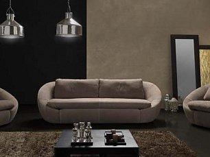 Галерея диван 2 местный GM 19