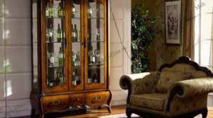 Антуанетта гостиная-столовая