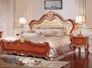 Матильда 6005 спальня