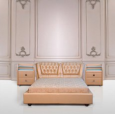 Бьянка спальня