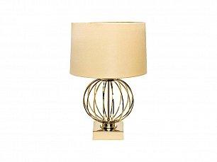 Гарда лампа настольная 22-86949
