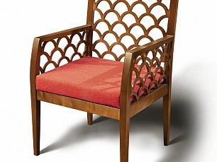 Зиббо кресло арт. 208