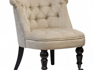 Гарда кресло (без колес) PJC742-2323