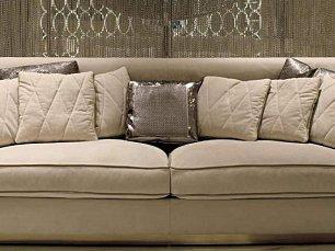 Галерея диван 2 местный GM 28
