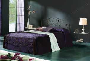 Ольга AR 531 спальня Дюпен