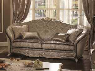 Тициано диван-кровать 3 местный (В)