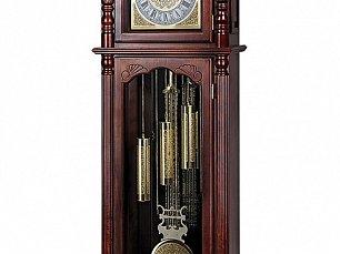 """Напольные часы """"Отражение старины"""" COLUMBUS CL-9151"""