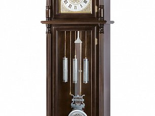 """Напольные часы """"Темный принц"""" COLUMBUS CL-9154M"""