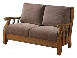 Пиза (Гамма) 2 местный диван 9917-2