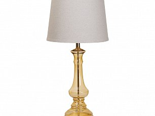 Гарда лампа настольная AQ-G12B