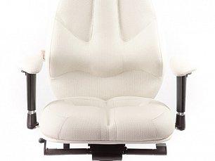 IMPERIAL кресло рабочее белое