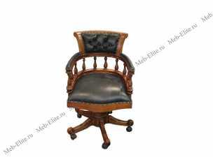 Гамма кресло для кабинета Мейджор C100E-ASD-GL