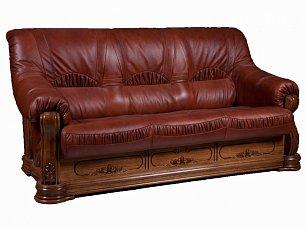 Айвенго диван-кровать 3 местный