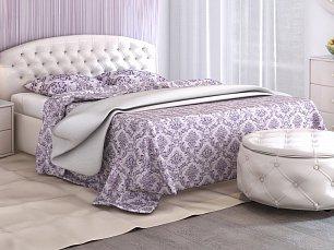 Пальмира спальня марципан