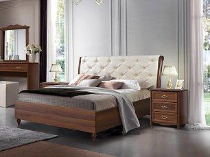 Венеция спальня ноче