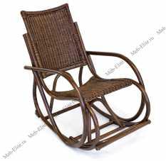 Раджа кресло-качалка 6272