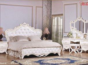 купить классические спальни в москве фото и цены мебель для
