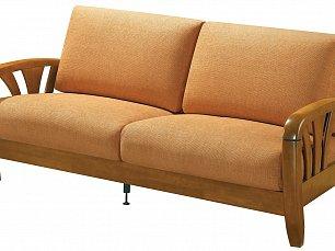Париж (Гамма) 3 местный диван 9916-3