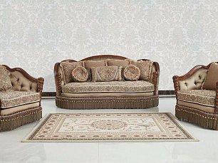 Аристократ мягкая мебель 3+1+1
