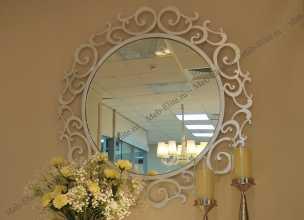 Хемис зеркало 056