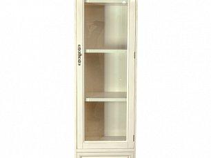 Адалия (Adalia) шкаф книжный 1 дверный 551-1
