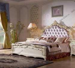 Венеция К кровать 180х200