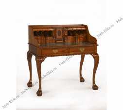Гамма стол-бюро W004-HP