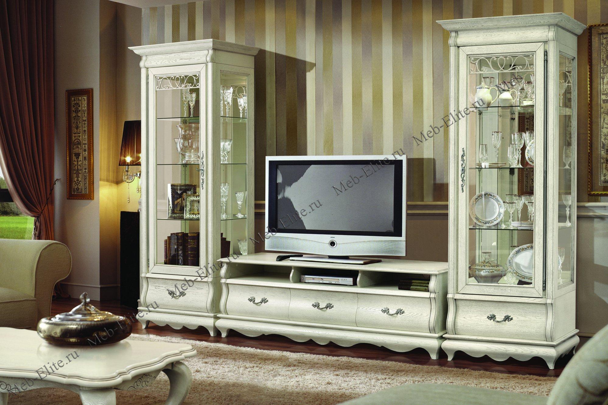 Дом Мебели Интернет Магазин Ростов