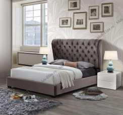 ЕСФ спальня INFI 2971