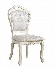 Классика стул  325 белый