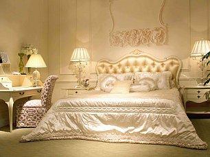 Адалия (Adalia) спальня