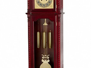 """Напольные часы """"Чудо"""" COLUMBUS CL-9152M"""
