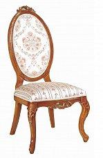Катания 3908D стул