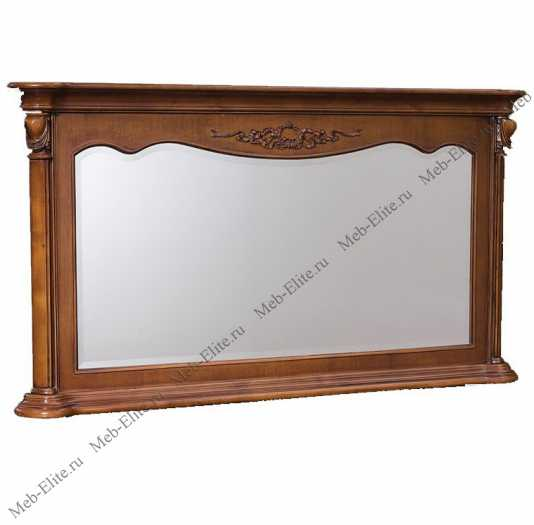 Карпентер 230-1 зеркало к буфету