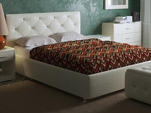 Монблан спальня марципан